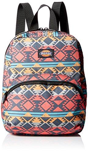 Dickies Mini Backpack Tribal Stripe