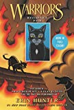 Kindle Store : Warriors: Ravenpaw's Path: Shattered Peace, A Clan in Need, The Heart of a Warrior (Warriors Manga)