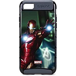 Ironman iPhone 8 Case - Watch out for Ironman | Marvel X Skinit Cargo Case