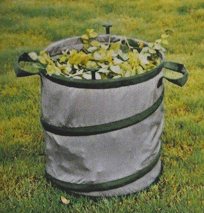 Gartenabfallsack 100 L Jumper