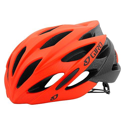 Giro-Savant-Mips-Helmet
