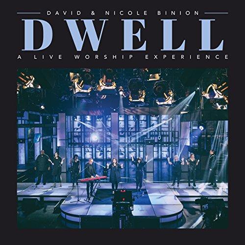 Dwell ()