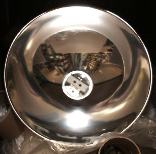American DJ PAR-R6M | Par 64 Reflector Medium - Par 64 Reflector
