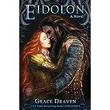 Eidolon (Wraith Kings) (Volume 2)