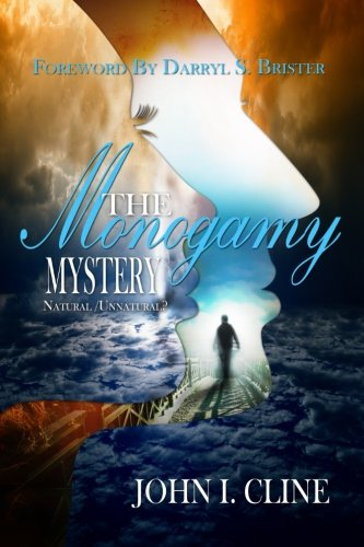 Download The Monogamy Mystery: Natural/Unnatural? pdf