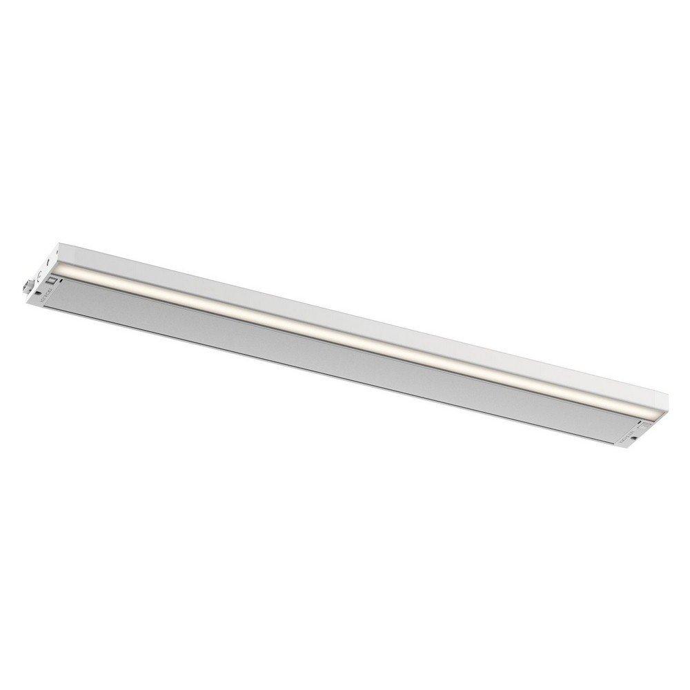 Kichler 6UCSK30WHT LED Under Cabinet
