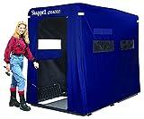 Shappell Shelter, Multi