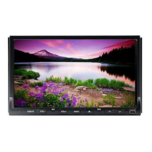 7-inch-double-din-car-gps-navigation-dvd-video-player-audio-stereo-radio-bluetooth-system
