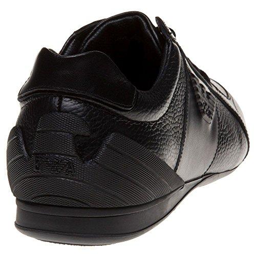 Low Logo Armani Emporio Estrenar Scarpe Unisex Venta A Sneaker Uomo qX6I0Wwn