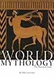 World Mythology, , 0195307526