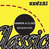 Generator (Power Club Mix)