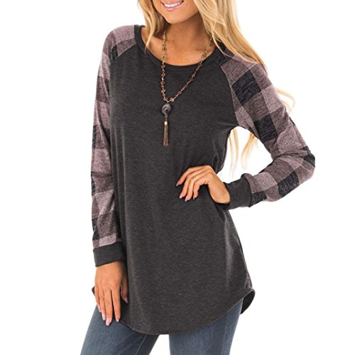 Cable Panel Pullover - 2