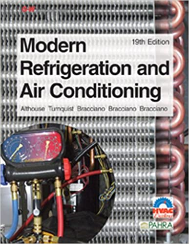 modern-refrigeration-and-air-conditioning