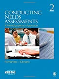 Conducting Needs Assessments: A Multidisciplinary Approach (SAGE Human Services Guides)