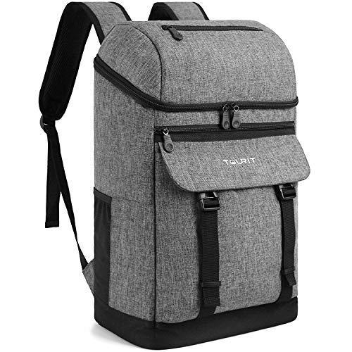 TOURIT Backpack Cooler Leak