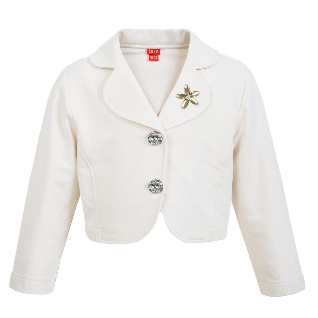 LA&V Blazer Jacket JAH1