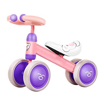 Monopatines Yo-yo - Equilibrio Infantil para niños Scooter ...