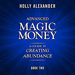 Advanced Magic Money