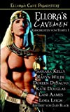img - for Ellora's Cavemen: Geschichten Vom Temple I by Lora Leigh (2005-05-13) book / textbook / text book