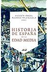 https://libros.plus/historia-de-espana-de-la-edad-media/