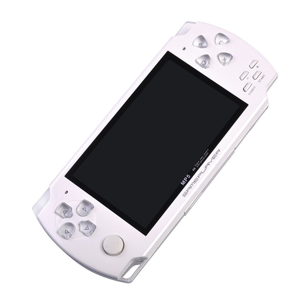 where can i sell my psp for cash