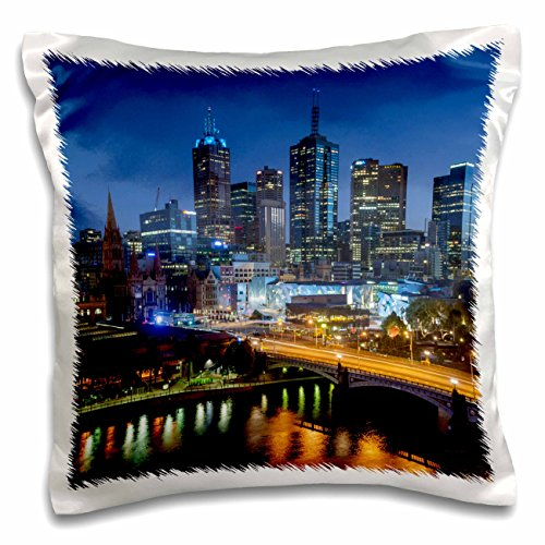danita-delimont-australia-australia-melbourne-skyline-with-yarra-river-and-bridge-16x16-inch-pillow-