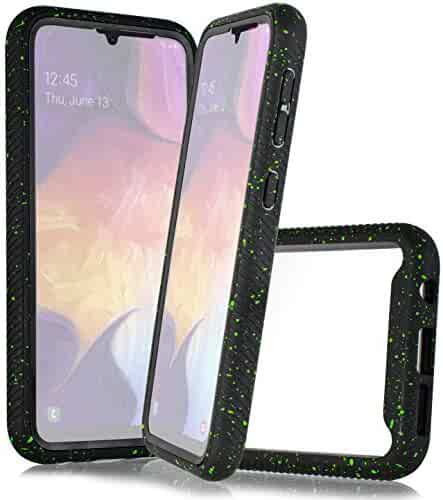 Shopping Basic Cases - Black or Gold - New - Cases, Holsters
