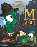 img - for The Mess Detectives: Dial M for Mercy (Big Idea Books) book / textbook / text book