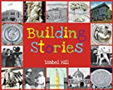 Building Stories, Isabel Hill, 1595722793