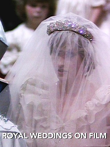 Royal Weddings on Film ()