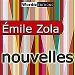 La mort d'Olivier Bécaille suivi de Nantas   Émile Zola