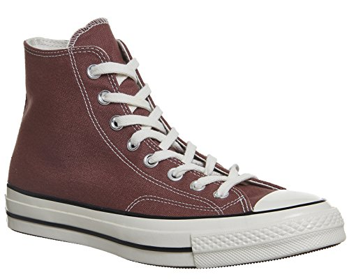 Converse Herren Sneakers Chuck Taylor All Star High Top grau (231)