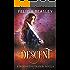 Descent (Trenton Investigations Book 2)