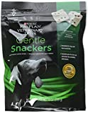 Purina Gentle Snackers Hypoallergenic Dog Treats (8 oz), Case of 8 Review