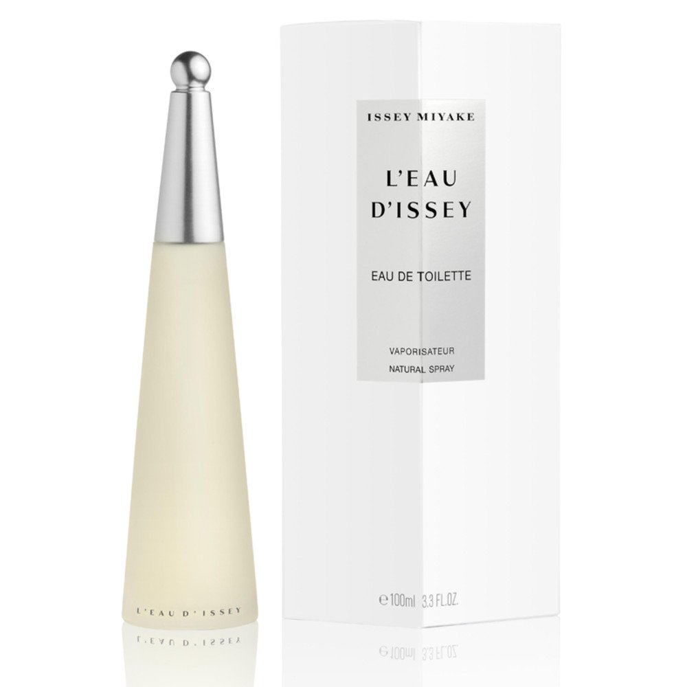 com l eau de issey by issey miyake for women eau de  com l eau de issey by issey miyake for women eau de toilette spray 3 3 oz issey miyake women perfume beauty