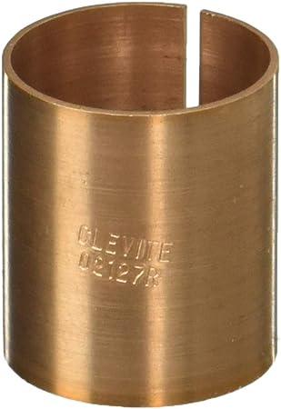 Clevite 223-3501 Engine Piston Pin Bushing