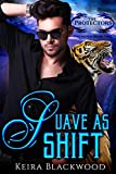 Suave as Shift: A Shifter Paranormal Romance (The Protectors Unlimited Book 2)