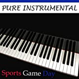 NFL Theme Song (National Football League Theme)