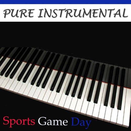 NFL Theme Song (National Football League Theme) ()