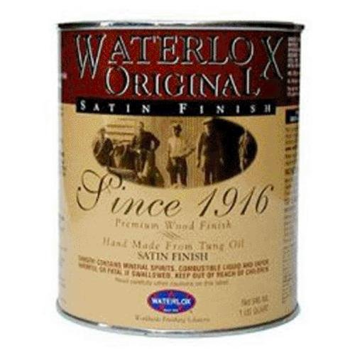 waterlox-original-satin-finish-quart