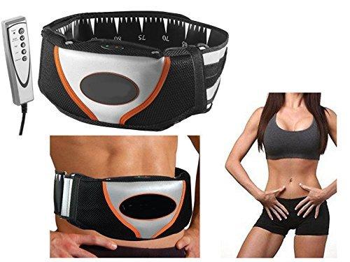 Vibro shape Slimming Belt - 8