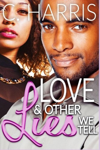 Search : Love & Other Lies We Tell (Volume 1)
