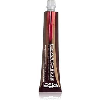 LOreal Diarichesse, Tinte Semi Permanente, Color 5 - 50 ml