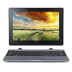 Acer Aspire ONE 10 S1002-15JC Intel? 1330 MHz 32 GB 2048 MB Flash Hard Drive HD GPU