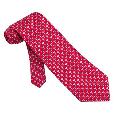51urK5MT7PL - 6 Friendly Ties for Doctors