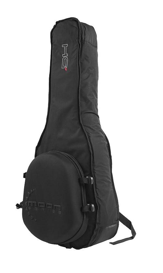 Die Hard DHMAG - Fundas guitarra acústica: Amazon.es: Instrumentos ...