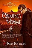 Coming Home, Matthews, Misty, 1631054945
