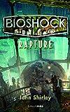 BioShock: Rapture