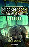 BioShock. Rapture par Shirley