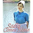 Sadie Comes Home: A collection of Amish Romance